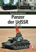 Panzer der UdSSR - 1917-1945