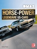 DMAX Horse-Power - Legendäre US-Cars
