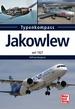 Jakowlew - seit 1934