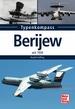 Berijew - seit 1934