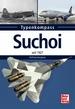 Suchoi - seit 1927