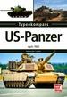 US-Panzer  - nach 1945
