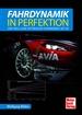Fahrdynamik in Perfektion - Der Weg zum optimalen Fahrwerks-Setup