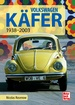 Volkswagen Käfer - Limousinen 1938-2003