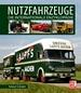 Nutzfahrzeuge - Die internationale Enzyklopädie