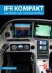 IFR kompakt - Das Wissen zum Instrumentenflug