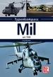 Mil - seit 1948