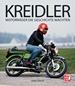 Kreidler - Motorräder die Geschichte machten