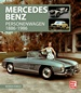 Mercedes-Benz - Personenwagen 1886-1986