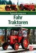 Fahr-Traktoren - 1938-1968