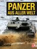 Panzer aus aller Welt