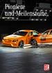 Pioniere und Meilensteine - Geschichte des Insassen- und Partnerschutzes bei Mercedes-Benz