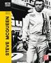 Motorlegenden - Steve McQueen