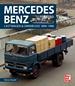 Mercedes-Benz - Lastwagen & Omnibusse 1896-1986