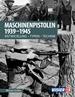 Maschinenpistolen 1939-1945 - Entwicklung - Typen - Technik