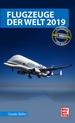 Flugzeuge der Welt 2019 - Das Original