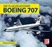 Boeing 707 - Die Flugzeugstars