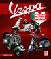 Vespa - Die Geschichte des Kultklassikers
