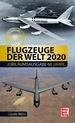 Flugzeuge der Welt 2020 - Das Original