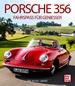 Porsche 356  - Fahrspaß für Genießer