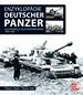 Enzyklopädie deutscher Panzer - 1939 - 1945