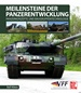 Meilensteine der Panzerentwicklung - Panzerkonzepte und Baugruppentechnologie