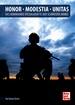 Honor - Modesta - Unitas - Das Kommando Spezialkräfte der Schweizer Armee