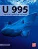 U 995 - Der Typ VIIC _ Entwicklung und Technik