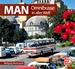 MAN Omnibusse -  in aller Welt
