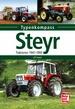 Steyr - Traktoren 1947-1993