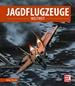 Jagdflugzeuge - Weltweit