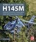 Airbus Helicopters H145M - Einsatzhubschrauber der Spezialeinheiten