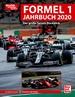 Formel 1 Jahrbuch 2020 - Der große Saison-Rückblick