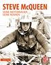 Steve McQueen - Seine Motorräder, seine Rennen