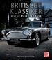 Britische Klassiker - Best of René Staud