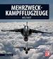 Mehrzweckkampfflugzeuge - Weltweit