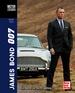 Motorlegenden James Bond 007 - Ein Bond ist nicht genug