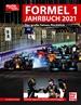 Formel 1 Jahrbuch 2021 - Der große Saison-Rückblick