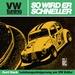 VW tuning - So wird er schneller - Leistungssteigerung am VW Käfer