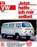 VW Bus/Transporter (72-79) (Aug. 72- Juni 79 alle Modelle)