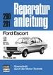 Ford Escort  1975-1980