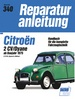 Citroen 2 CV 6 / Dyane 6 /