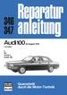 Audi 100   ab  08/1976