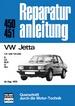 VW Jetta  ab 08/1979