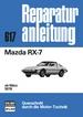 Mazda RX-7   ab 03/78