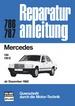 Mercedes-Benz 190   ab 12/1982
