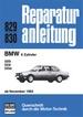 BMW 6 Zylinder  ab 06/81