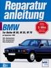 BMW 730i / 735i / 750i    ab 9/1986