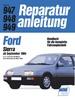 Ford Sierra V 6 (ab 84) 4x4 (ab 85)
