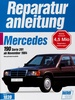 Mercedes 190 / 190 E   ab 11/1984
